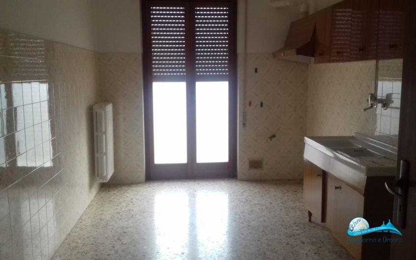 Appartamento 2°piano con ascensore